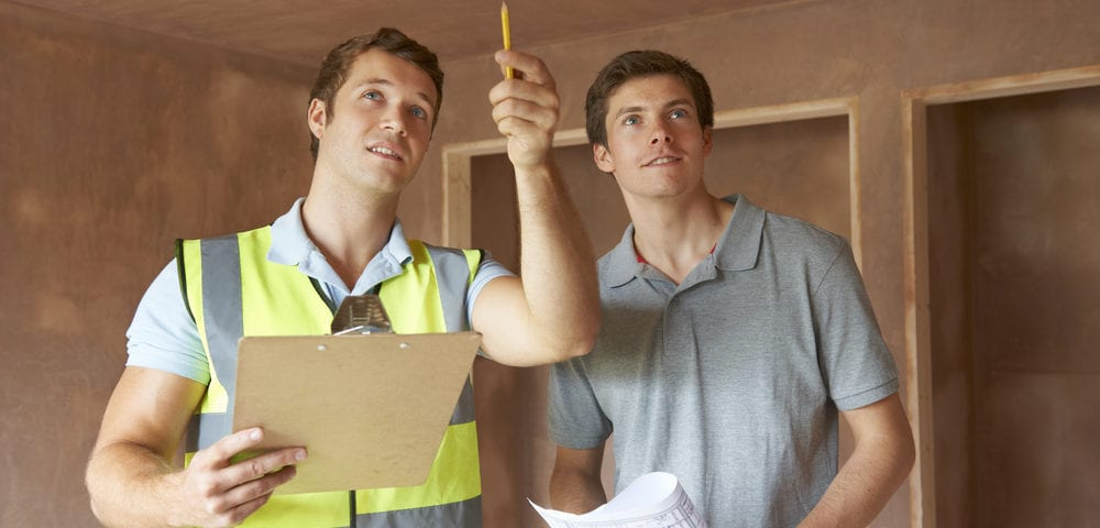 home inspection timing considerations