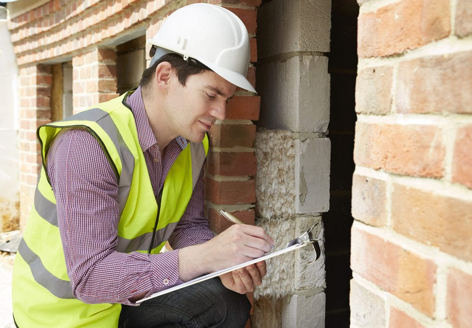 value comprehensive home inspections