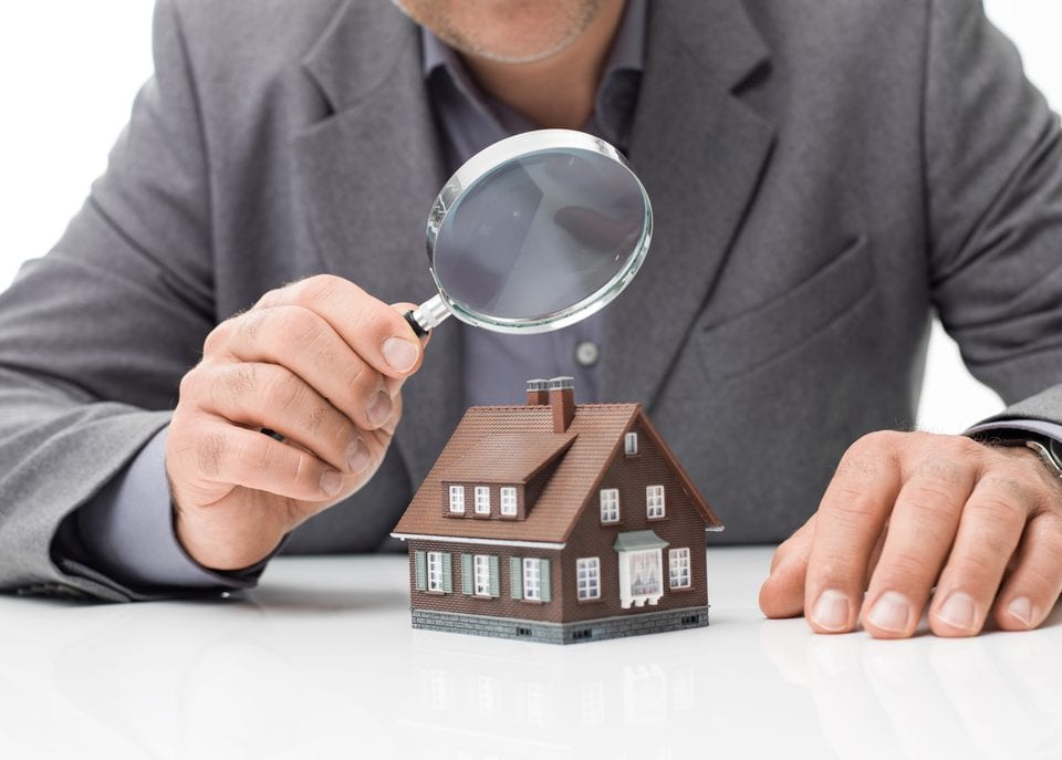 homebuying red flags inspections identify